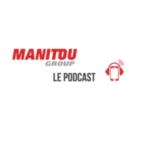 Logo du podcast CSR & employees in motion