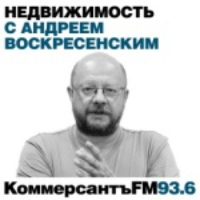 Logo du podcast Жилье на сельхозземлях