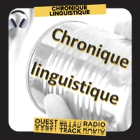 Logo du podcast Chronique Linguistique 05 - Le Roumain