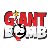 Logo du podcast Giant Bomb Gaming Minute