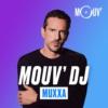 Logo of the podcast Mouv' DJ : Muxxa