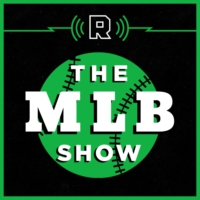 Logo of the podcast The State of the Padres, Plus: Do the Yankees Have the Most Stacked Lineup Ever? | The Ringer MLB S…
