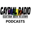Logo du podcast Gaydial Radio Podcast