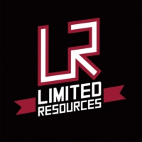 Logo du podcast Limited Resources