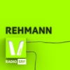 Logo of the podcast Rehmann