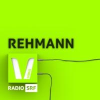 Logo du podcast Rehmann
