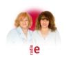Logo du podcast Emisión en sefardí
