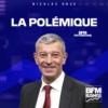 Logo du podcast Doze La Polémique