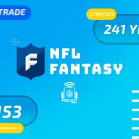 Logo du podcast Fantasy Year in Review: Tight Ends (aka Crypto vs Cryptic)