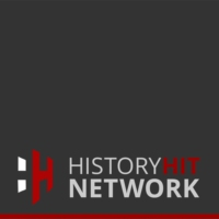 Logo of the podcast Channel History Hit