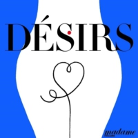 Logo of the podcast Désirs
