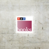 Logo du podcast NPR: Books