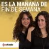 Logo du podcast Es la Mañana del Fin de Semana