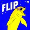 Logo du podcast Flip