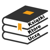 Logo of the podcast KKU#34 - Dary Niedoskonałości - Brene Brown