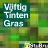 Logo of the podcast Vijftig Tinten Gras
