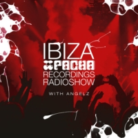 Logo du podcast Pacha Ibiza Recordings Radio Show