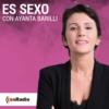 Logo du podcast Es Sexo