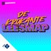 Logo du podcast De Krokante Leesmap