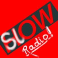 Logo du podcast Slow Radio : Phones and Bones - short performance