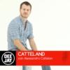 Logo du podcast Catteland