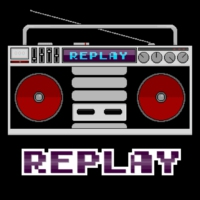 Logo du podcast Replay S02E11 – Gameplay Musical: Zelda A Link To The Past
