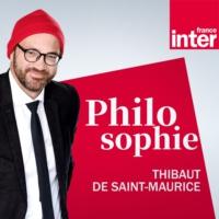 Logo du podcast Philosophie