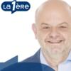 Logo du podcast Au bout du Jour