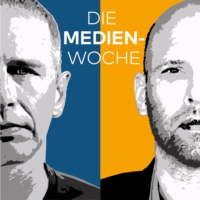 Logo du podcast MW119 - Christian Drosten, Medienstar wider Willen, Corona Medien Update