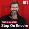 Logo du podcast Stop ou Encore