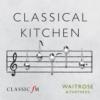 Logo du podcast Classical Kitchen