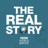 Logo du podcast The Real Story