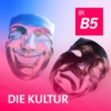 Logo of the podcast Die Kultur