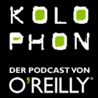 Logo of the podcast KOL020 Lean Management