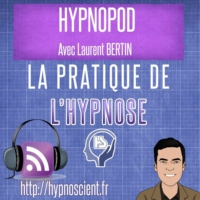 Logo du podcast #18 – Comment attirer des clients et donner envie