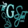 Logo du podcast The G Spot Lounge