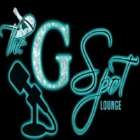 Logo of the podcast The G Spot Lounge Radio Show: Episode 9