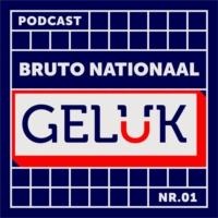 Logo du podcast Bruto Nationaal Geluk