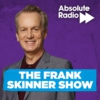 Logo of the podcast The Frank Skinner Show