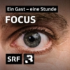 Logo du podcast Focus
