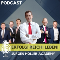Logo du podcast Interview mit FDP-Chef Christian Lindner - Jürgen Höller