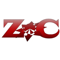 Logo du podcast ZoC Radio PodCast