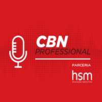 Logo du podcast CBN Professional