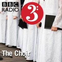 Logo du podcast The Choir - The Choral Interview