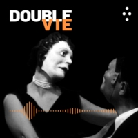 Logo du podcast Double vie (3/5) : La meute