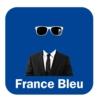 Logo du podcast Les Experts de France Bleu Lorraine Nord