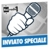 Logo du podcast Inviato speciale