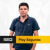 Logo du podcast Play Segunda