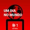 Logo du podcast Um dia no Mundo