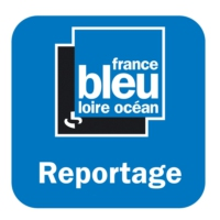 Logo of the podcast FB Loire Océan - Reportage